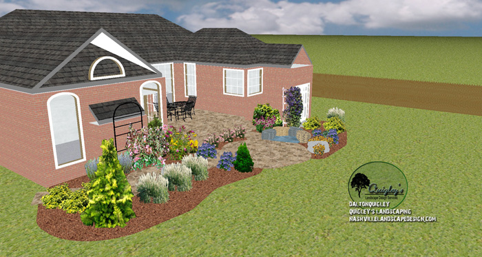 Nolensville-Backyard-Patio-Landscaping