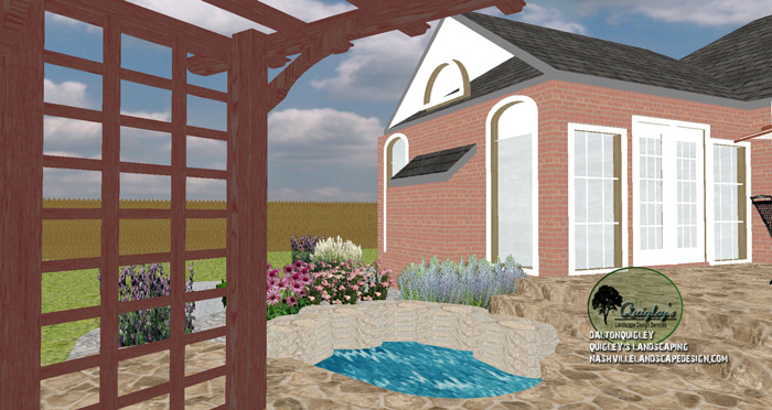 Nolensville-Patio-Landscape-Designs
