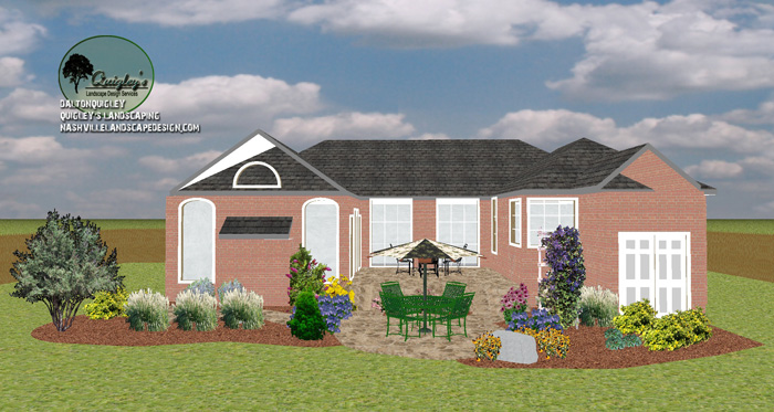 Spring-Hill-TN-Landscape-Designer-Gardens