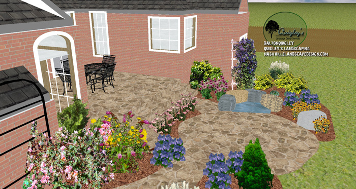 Tennessee-Patio-Designer-Landscaping