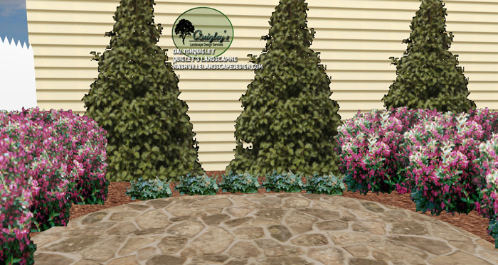 spring-hill-tn-patio-landscape-design