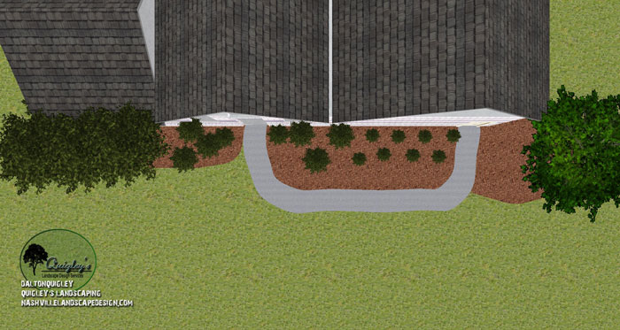 Back-Yard-Landscape-Plan