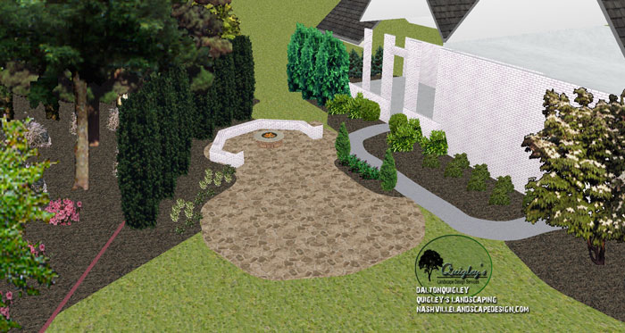 Landscape-Designer-in-Franklin-TN