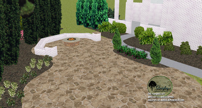 Patio-Designer-In-Franklin-TN