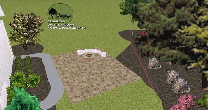 Stonework-Landscaping-Patios-TN