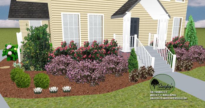 Nashville-shade-garden-landscape-design