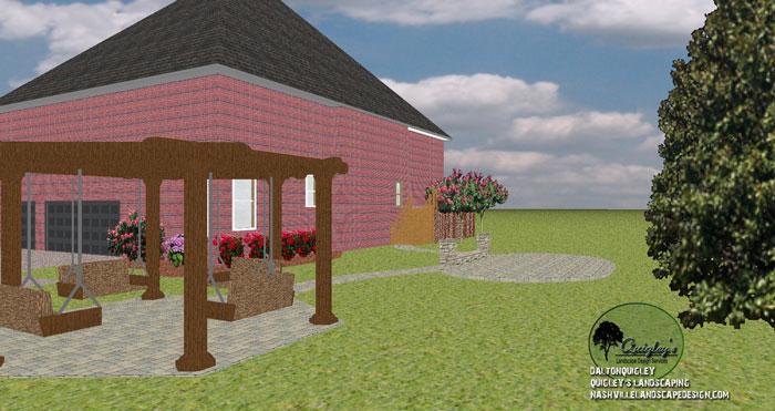 Nashville-Landscape-Design-patios