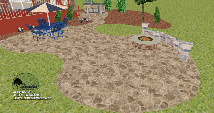 lawn patio designs snap shots