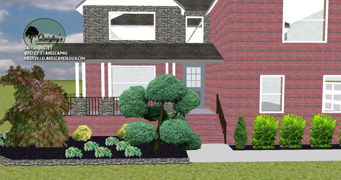 Pom-Pom-Landscape-Design