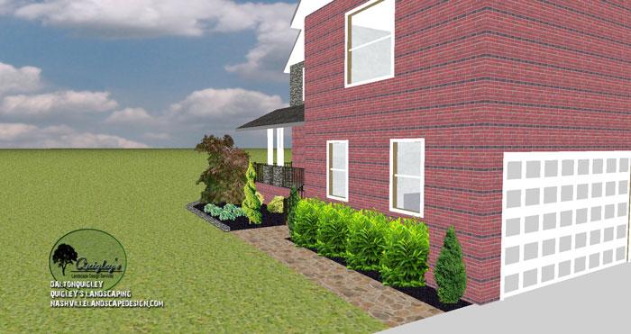 Spiral-Topiary-Landscape-Design