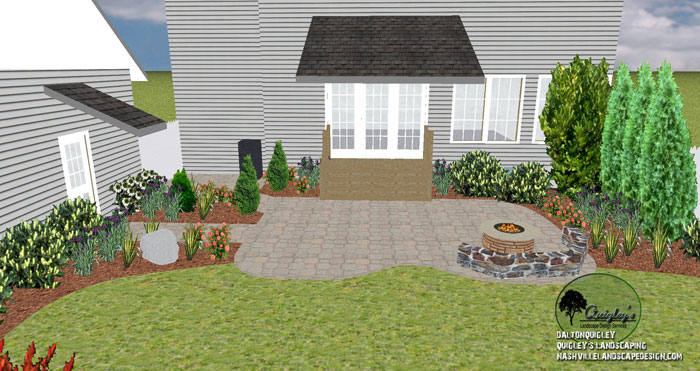 Landscape Designs Side Of House on side of house retaining wall, side of house flowers, side of house drawing, house foundation design, side of house patios, side of house landscaping, side of house greenhouse, side of house decks, side of house walkways, corner of house landscape design, landscape of social housing design, side of house paving, side of house shrubs, side of house water feature, side of house garden, side of house shed, side of house pools,