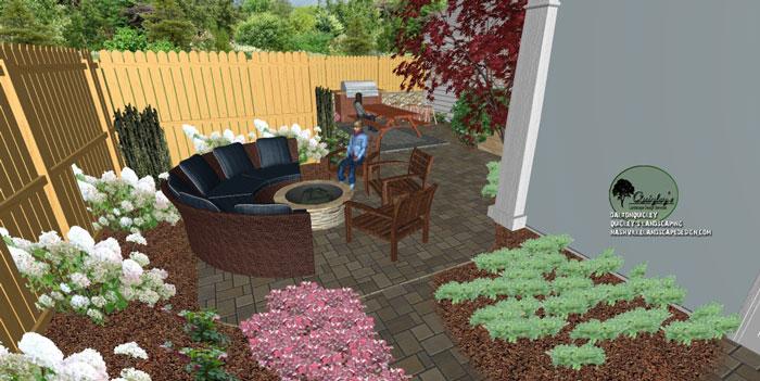 1-Backyard-comfort