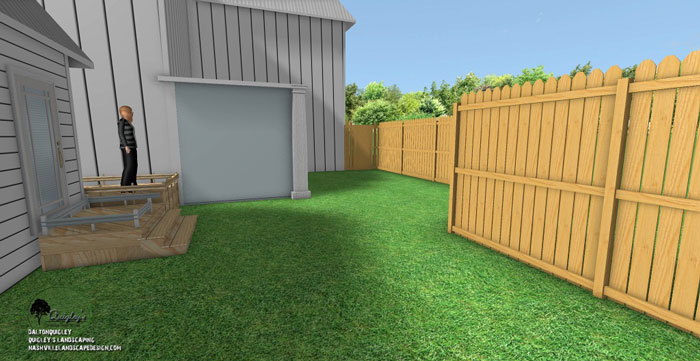 Plain-Back-Yard1