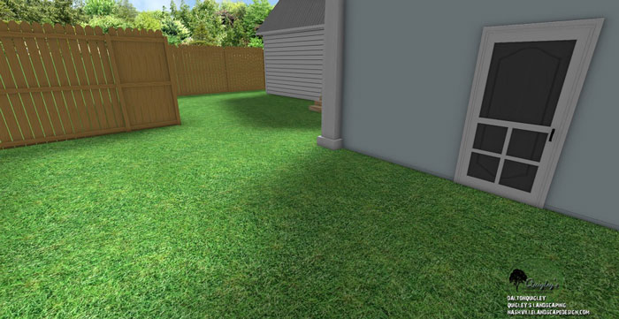 Plain-Back-yard-2