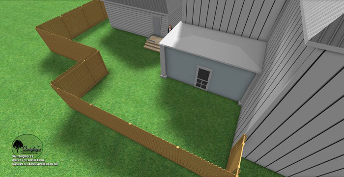 Plain-Back-yard-4