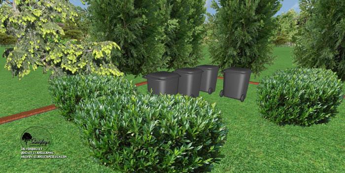 45, Landscape Design for outdoor rooms in Nashville, Spring Hill, Franklin, Brentwood, and Nolensville TN.