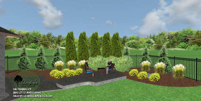 Arborvitae-Laurels-Privacy