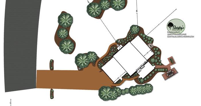 Franklin-TN-Landscape-Design