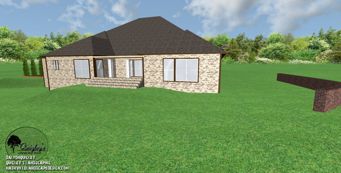House-complete2