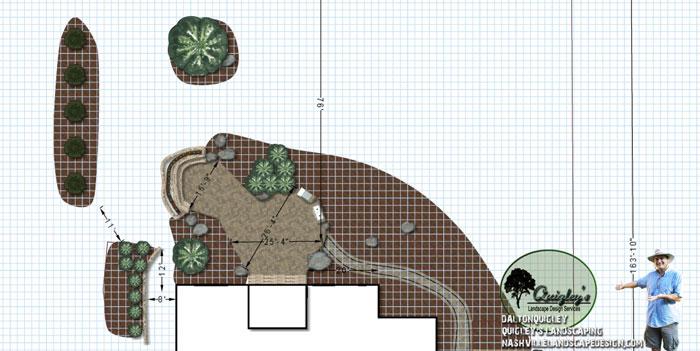 Landscape-Designer-Dalton-Quigley