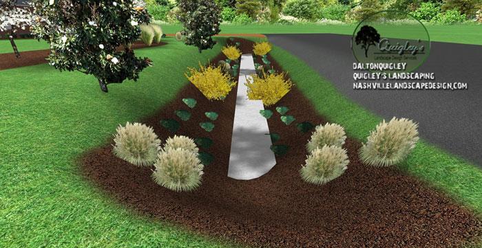 Nashville-Ditch-Landscaping