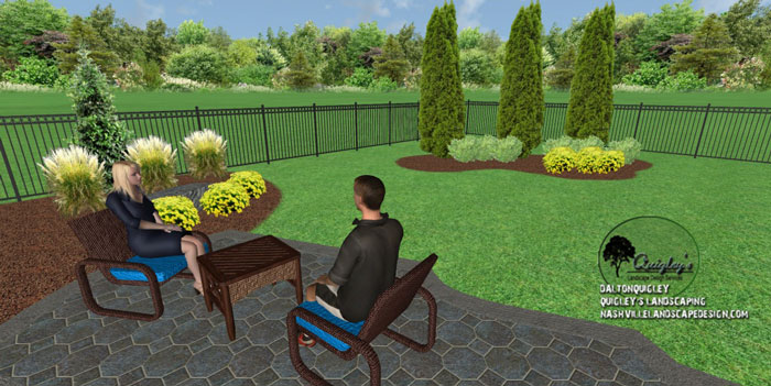 Spring-Hill-3d-Landscape-Designer