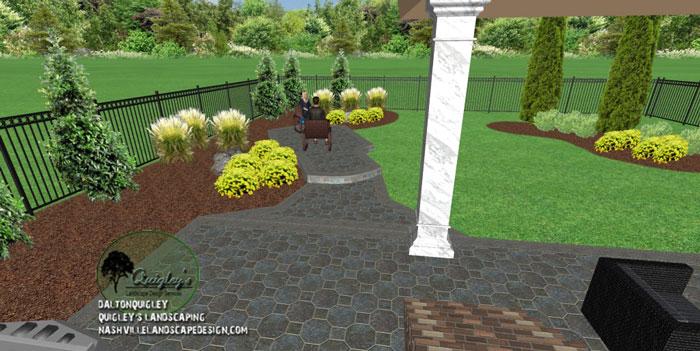 Spring-Hill-Landscape-Design