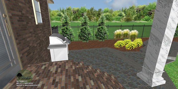 Spring-Hill-Privacy-Plantings