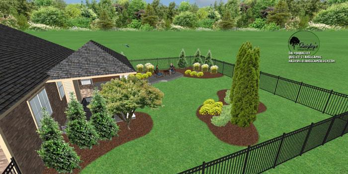 Spring-Hill-TN-Landscaper