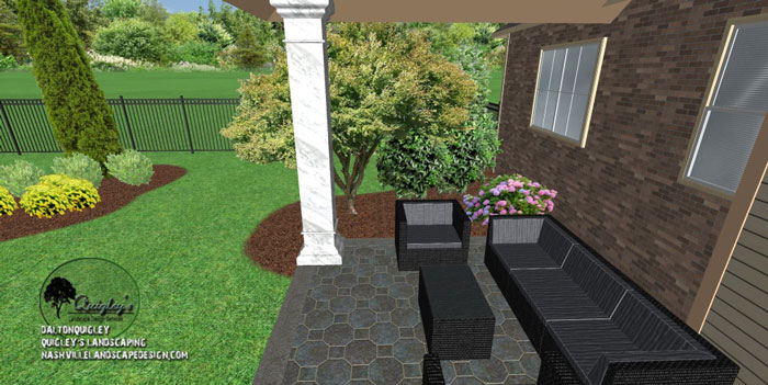 Spring-Hill-TN-Patio-Design