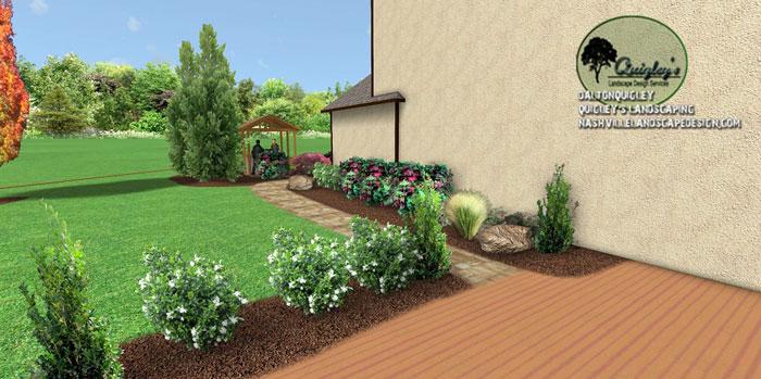3-landscape-design