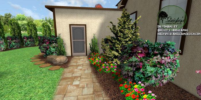 8-landscape-design