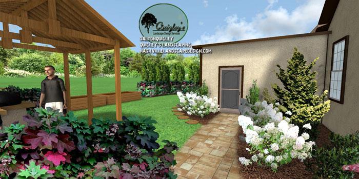 brentwood-3d-landscape-design