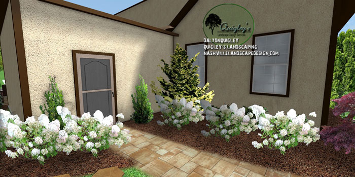 franklin-3d-landscape-design