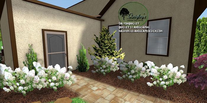 franklin-3d-landscape-design