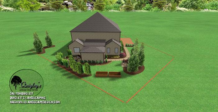 Landscape-Design-Franklin