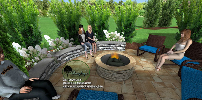 landscape-design-in-brentwood
