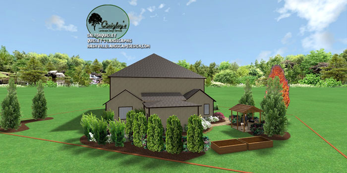 landscape-design-in-nashville