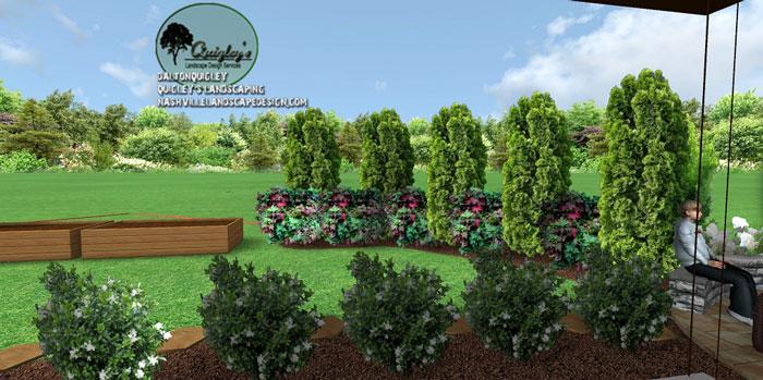landscape-design-in-nolensville