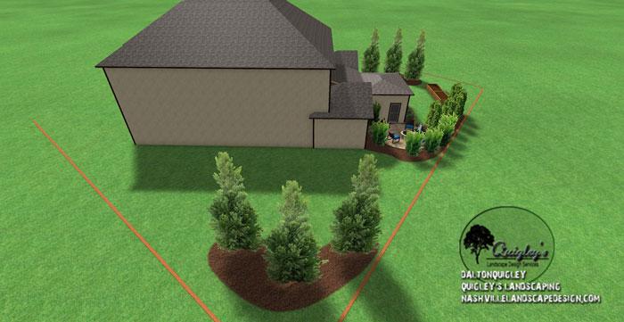 Landscape-Design-Nashville