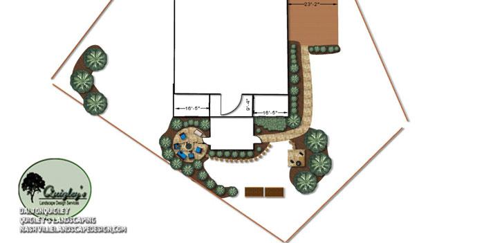 Landscape-Design-Nolensville