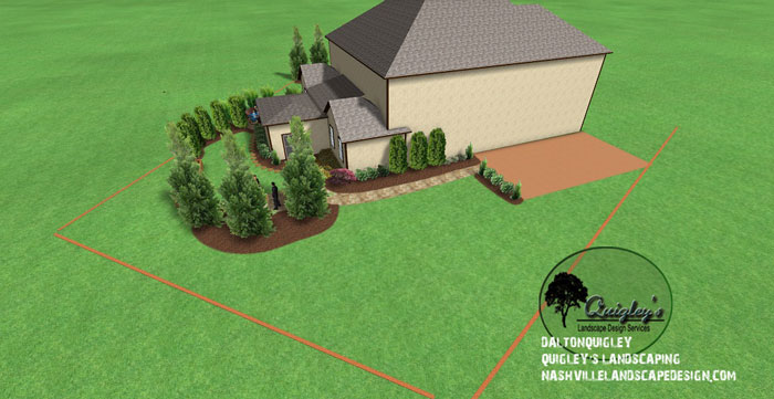 Landscape-Design-Spring-Hill