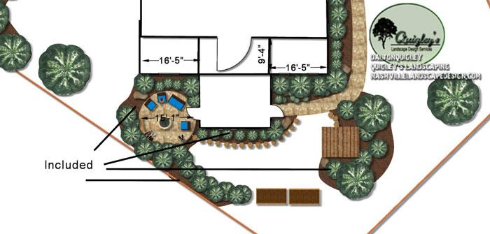 landscape-design1