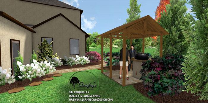 nashville-3d-landscape-design
