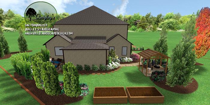 nolensville-3d-landscape-design