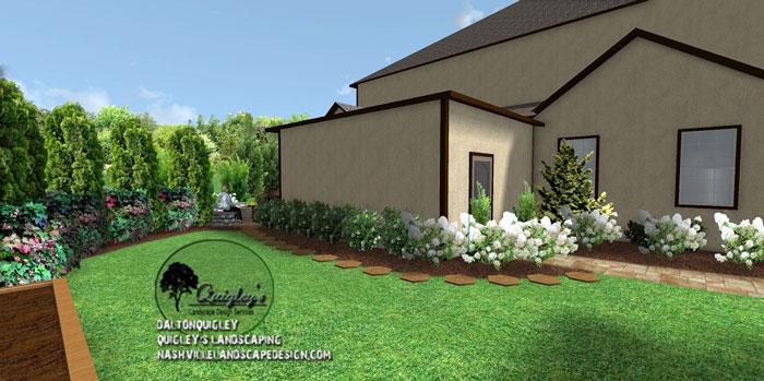 spring-hill-3d-landscape-design
