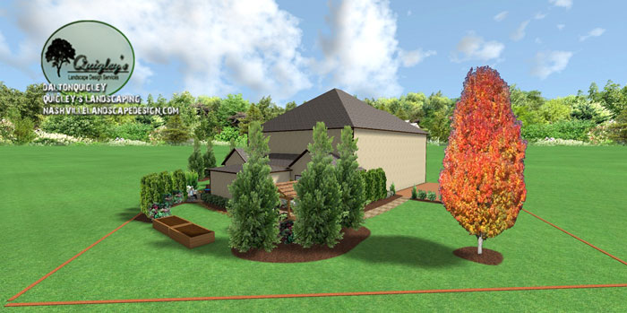 tn-3d-landscape-design