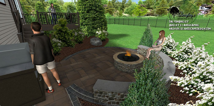 Brentwood-Fire-Pit-area