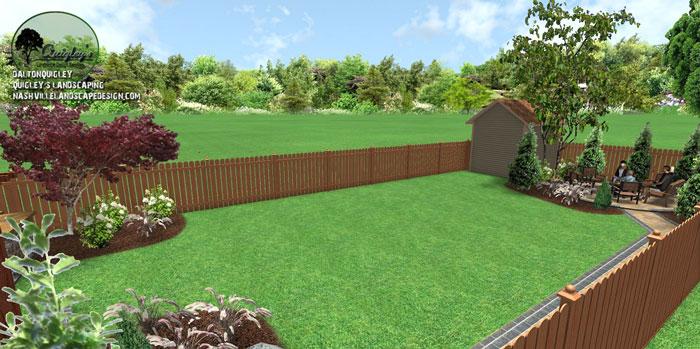 Landscape-Design-TN