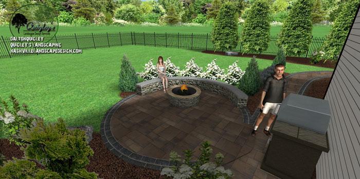 Nashville-Fire-Pit-design